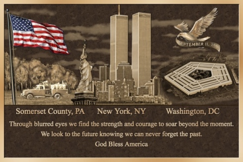 911-tribute-plaque